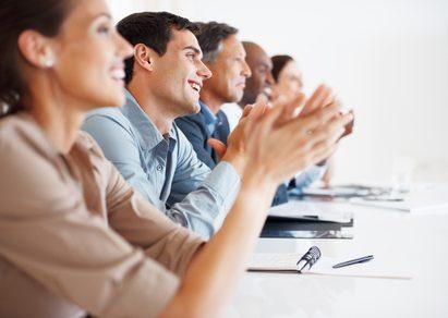 Experts-Comptables, 5 Conseils pour Motivez vos Collaborateurs