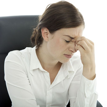 Directeurs Financiers – DAF : Comment survivre au stress ?