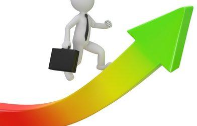 Dix recommandations pour réussir en tant que Directeur Administratif et Financier
