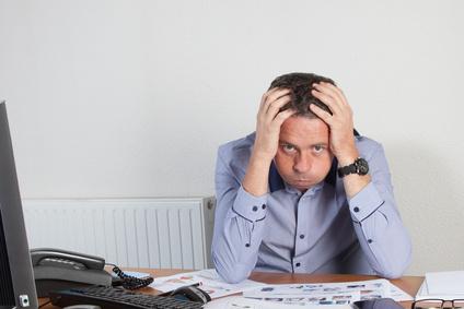 Directeurs Financiers : 5 raisons pour lesquelles vous avez besoin d'un coach