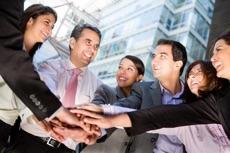 Avocats, 5 Conseils pour Motivez vos Collaborateurs