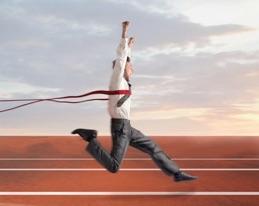 Réussir son expatriation ou impatriation grâce au coaching