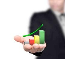 Top 3 des priorités des DAF pour créer de la valeur
