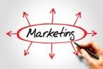 Avocats, 11 Conseils pour votre Marketing