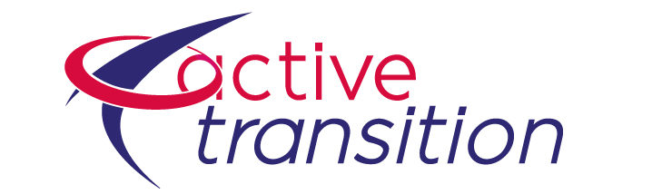 Activetransition