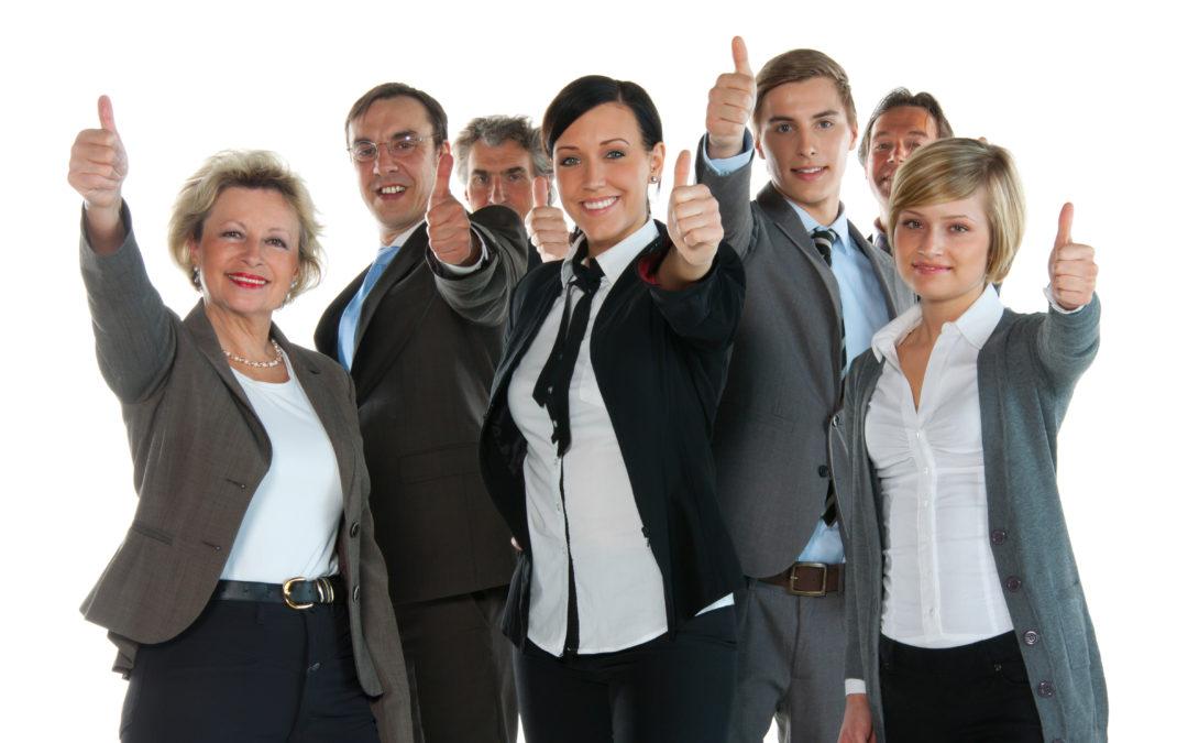 Avocats: 5 actions pour activer la recommandation au service du business development