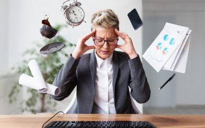 9 listes pour améliorer la gestion du temps des avocats