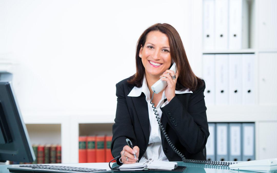 Avocats : 7 clés pour une communication efficace