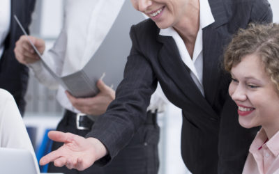 12 actions clés pour déléguer efficacement