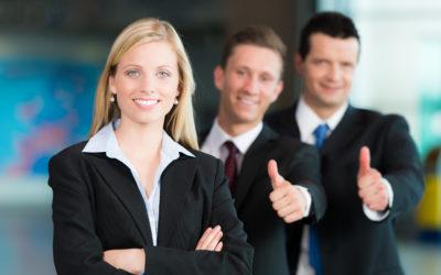 5 conseils pour devenir associé d'un cabinet d'avocats