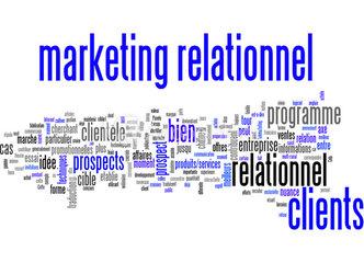 Avocats : quelques conseils d'organisation pour votre marketing relationnel