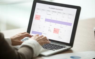 Avocats : le rendez-vous le plus bénéfique pour faire progresser votre cabinet