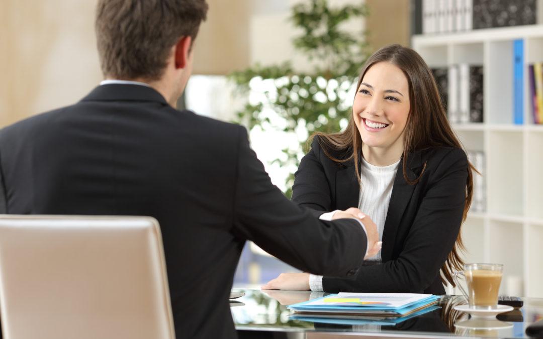 Avocats : 7 idées pour maîtriser la durée de vos réunions clients