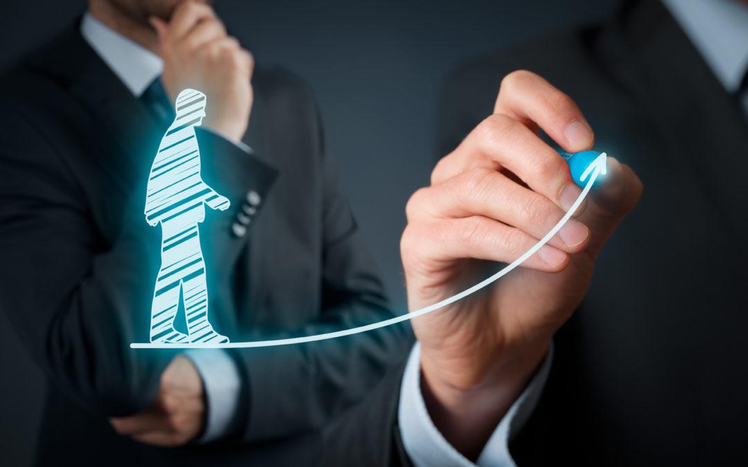 Avocats : Comment le coaching stimulera un retour sur investissement sur vous-même