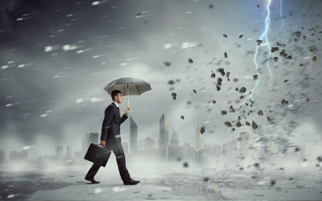 Les 7 piliers de la résilience pour affronter tous les défis