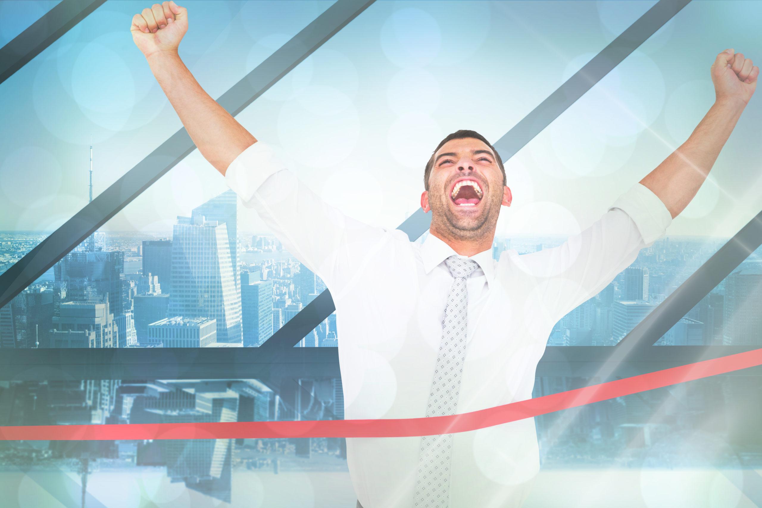 5 façons de maximiser votre réussite dans les 90 jours de votre prise de fonction de Directeur Financier