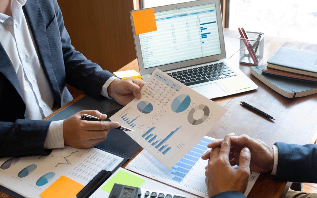 Experts-Comptables : comment fournir plus de valeur à vos clients ?