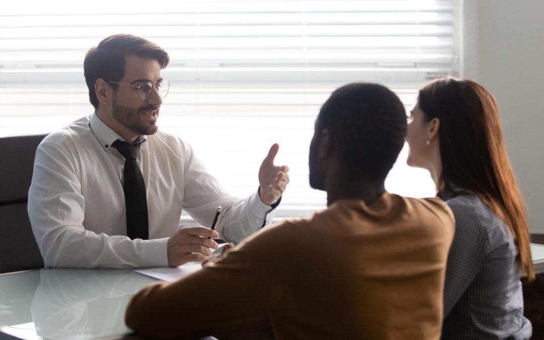12 conseils pour fidéliser vos clients