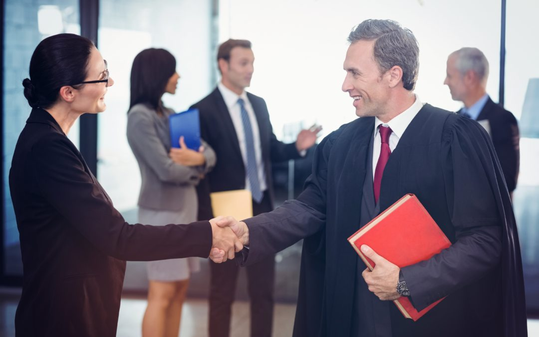 Développez 7 habitudes pour booster le développement de votre pratique d'avocat