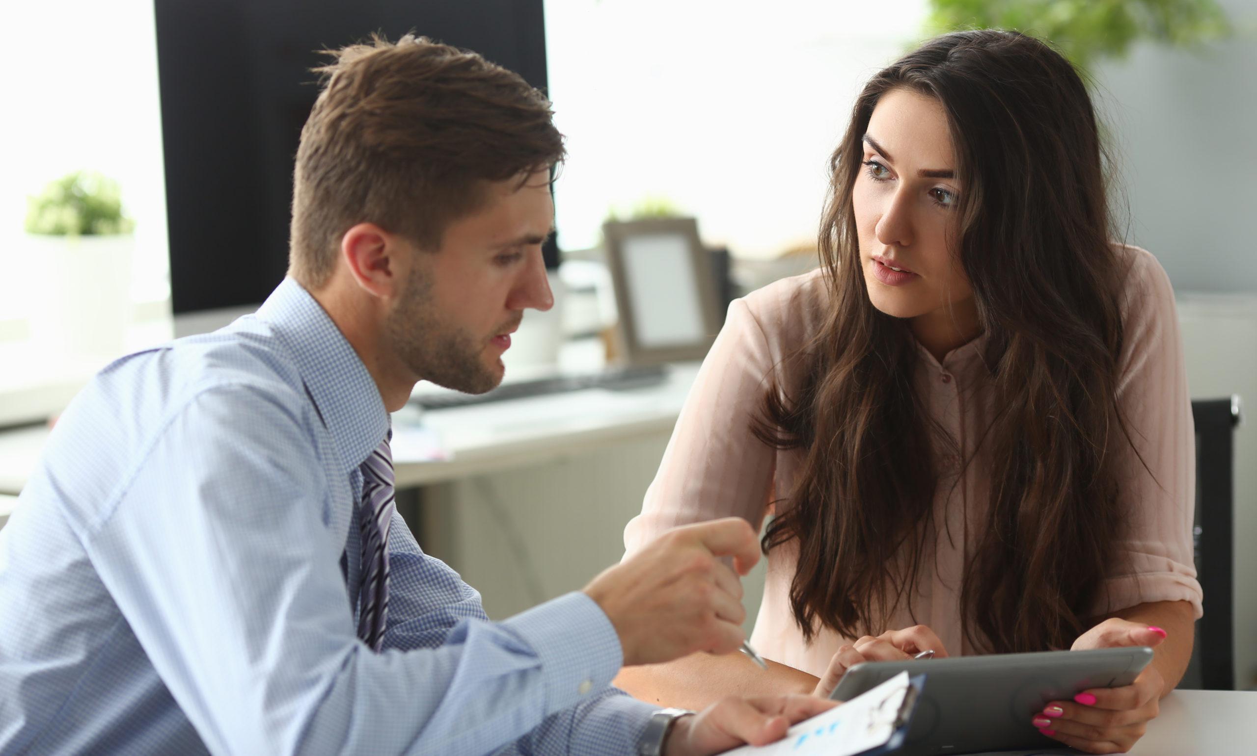 5 compétences de coaching utiles dans le management des cabinets d'avocats & autres structures
